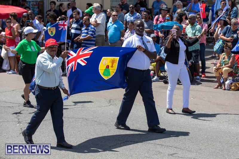 Bermuda-Day-Heritage-Parade-Bermudian-Excellence-May-24-2019-9820