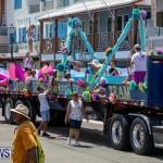 Bermuda Day Heritage Parade Bermudian Excellence, May 24 2019-9827