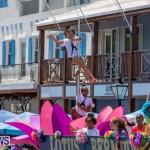Bermuda Day Heritage Parade Bermudian Excellence, May 24 2019-9831