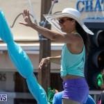 Bermuda Day Heritage Parade Bermudian Excellence, May 24 2019-9844