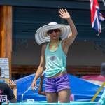 Bermuda Day Heritage Parade Bermudian Excellence, May 24 2019-9859
