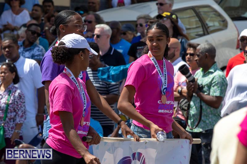Bermuda-Day-Heritage-Parade-Bermudian-Excellence-May-24-2019-9867