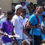 Bermuda Day Heritage Parade Bermudian Excellence, May 24 2019-9874