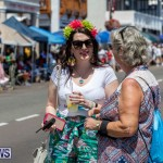 Bermuda Day Heritage Parade Bermudian Excellence, May 24 2019-9875