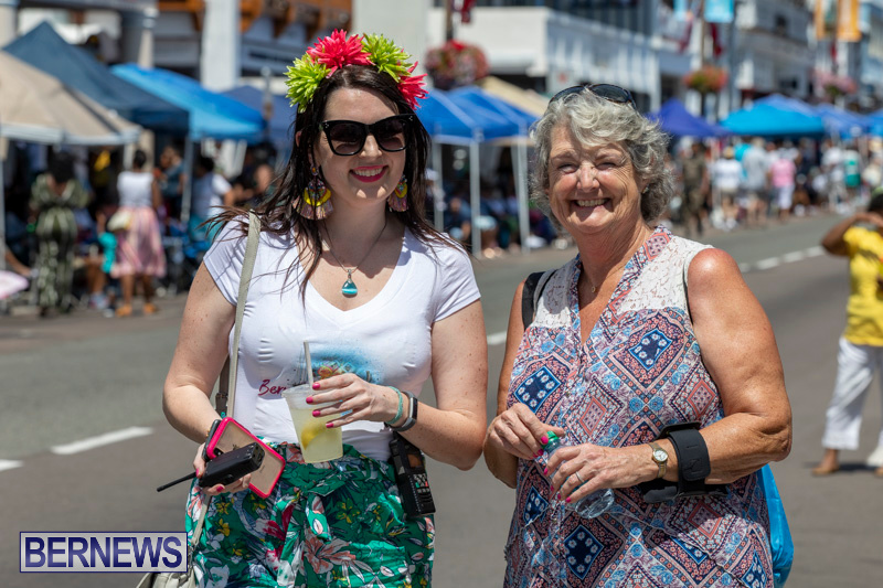 Bermuda-Day-Heritage-Parade-Bermudian-Excellence-May-24-2019-9882