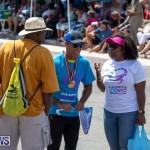 Bermuda Day Heritage Parade Bermudian Excellence, May 24 2019-9883