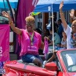 Bermuda Day Heritage Parade Bermudian Excellence, May 24 2019-9889