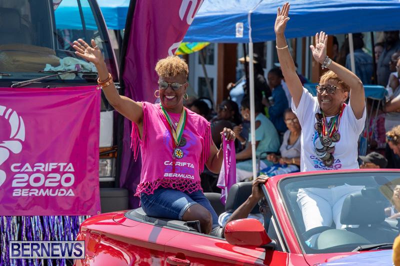Bermuda-Day-Heritage-Parade-Bermudian-Excellence-May-24-2019-9889