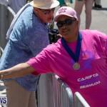 Bermuda Day Heritage Parade Bermudian Excellence, May 24 2019-9900