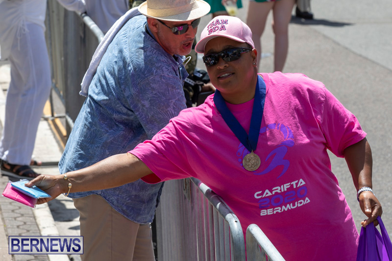 Bermuda-Day-Heritage-Parade-Bermudian-Excellence-May-24-2019-9900