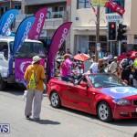 Bermuda Day Heritage Parade Bermudian Excellence, May 24 2019-9903