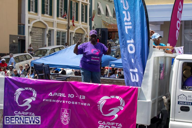 Bermuda-Day-Heritage-Parade-Bermudian-Excellence-May-24-2019-9918