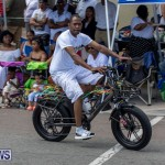 Bermuda Day Heritage Parade Bermudian Excellence, May 24 2019-9923