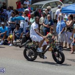 Bermuda Day Heritage Parade Bermudian Excellence, May 24 2019-9934