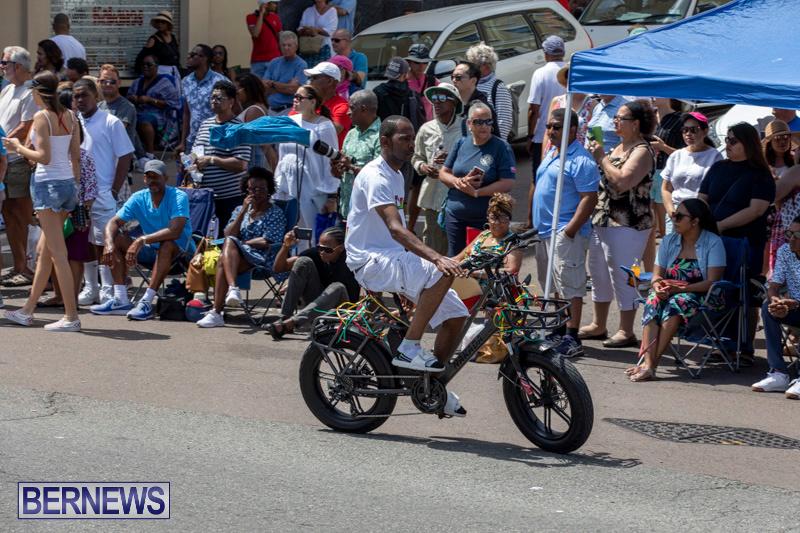 Bermuda-Day-Heritage-Parade-Bermudian-Excellence-May-24-2019-9934