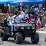 Bermuda Day Heritage Parade Bermudian Excellence, May 24 2019-9940