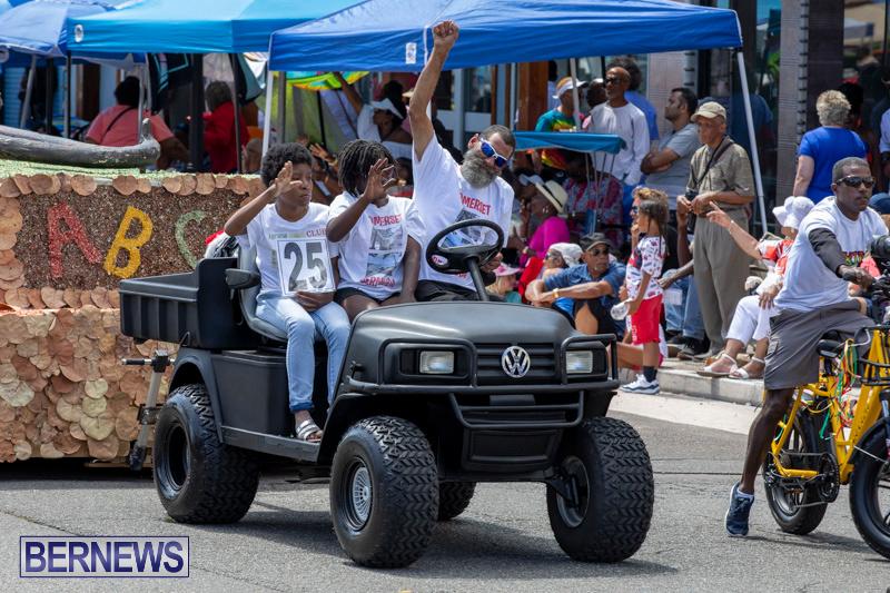 Bermuda-Day-Heritage-Parade-Bermudian-Excellence-May-24-2019-9940
