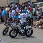 Bermuda Day Heritage Parade Bermudian Excellence, May 24 2019-9942