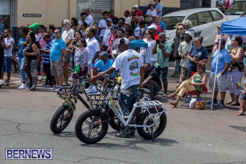 Bermuda-Day-Heritage-Parade-Bermudian-Excellence-May-24-2019-9942