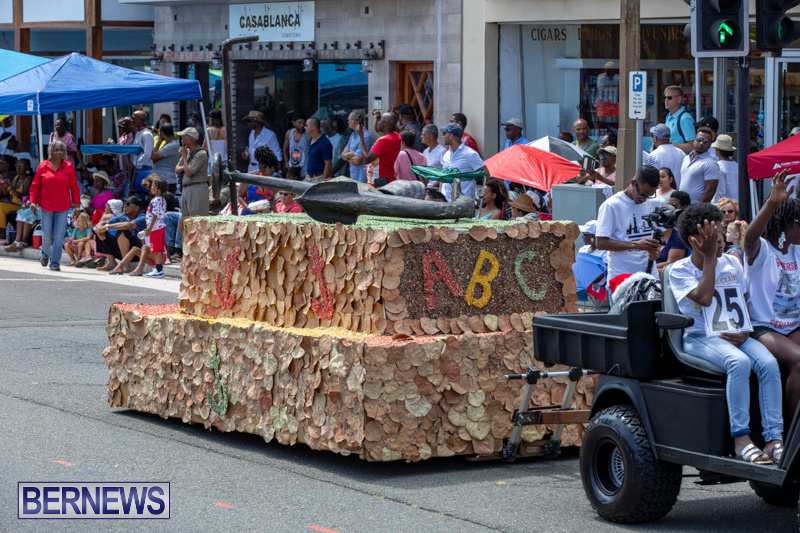 Bermuda-Day-Heritage-Parade-Bermudian-Excellence-May-24-2019-9949