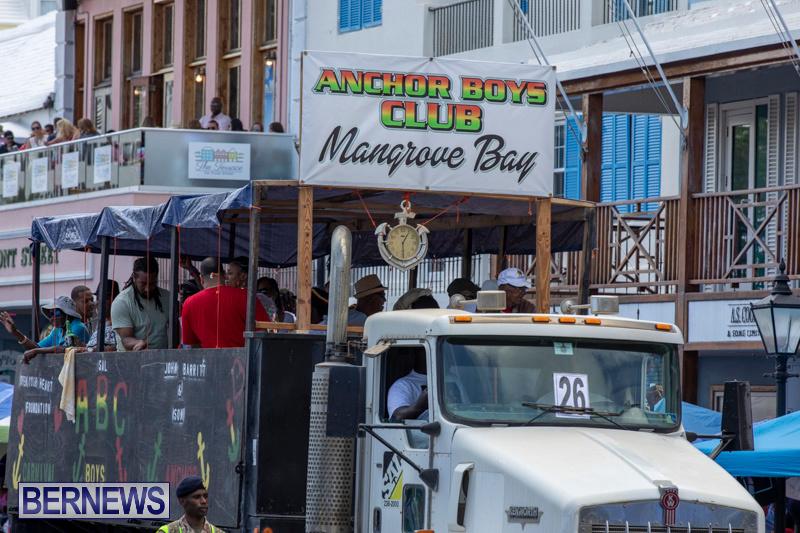 Bermuda-Day-Heritage-Parade-Bermudian-Excellence-May-24-2019-9955