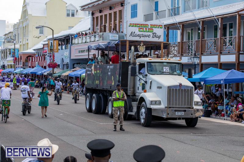 Bermuda-Day-Heritage-Parade-Bermudian-Excellence-May-24-2019-9961