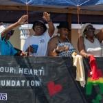 Bermuda Day Heritage Parade Bermudian Excellence, May 24 2019-9967