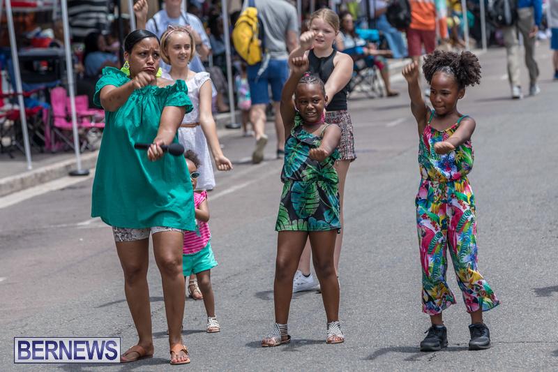 Bermuda-Day-Heritage-Parade-May-24-2019-DF-1