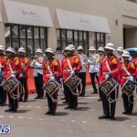 Bermuda Day Heritage Parade, May 24 2019 DF (10)