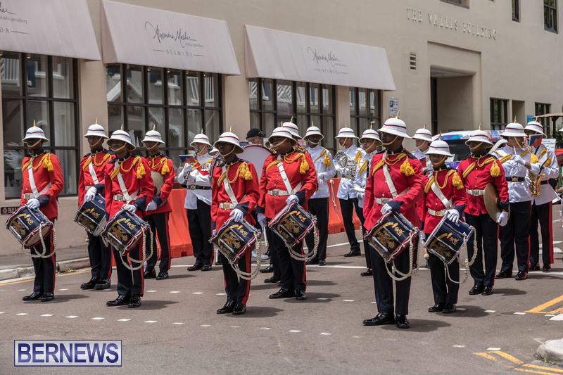 Bermuda-Day-Heritage-Parade-May-24-2019-DF-10