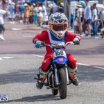 Bermuda Day Heritage Parade, May 24 2019 DF (100)