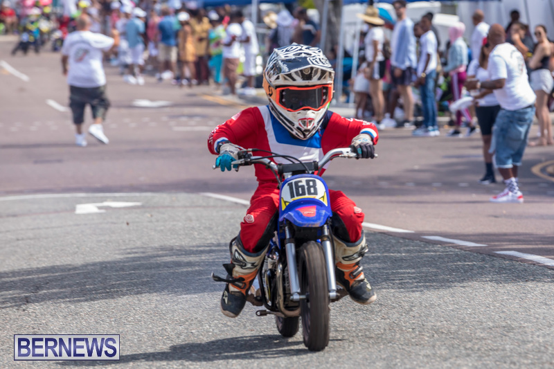 Bermuda-Day-Heritage-Parade-May-24-2019-DF-100