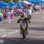 Bermuda Day Heritage Parade, May 24 2019 DF (103)