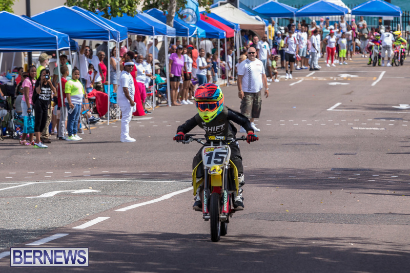 Bermuda-Day-Heritage-Parade-May-24-2019-DF-103