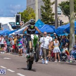 Bermuda Day Heritage Parade, May 24 2019 DF (104)