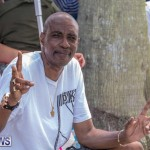Bermuda Day Heritage Parade, May 24 2019 DF (105)