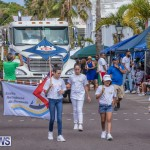 Bermuda Day Heritage Parade, May 24 2019 DF (106)