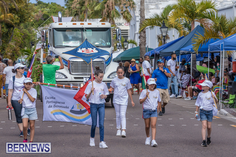 Bermuda-Day-Heritage-Parade-May-24-2019-DF-106