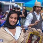 Bermuda Day Heritage Parade, May 24 2019 DF (108)