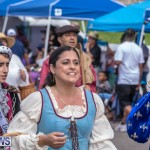 Bermuda Day Heritage Parade, May 24 2019 DF (109)