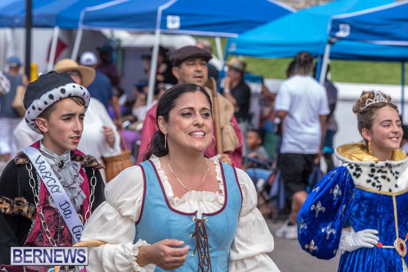 Bermuda-Day-Heritage-Parade-May-24-2019-DF-109