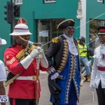 Bermuda Day Heritage Parade, May 24 2019 DF (11)