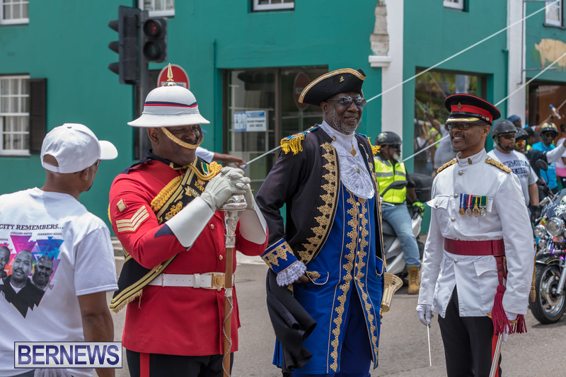Bermuda-Day-Heritage-Parade-May-24-2019-DF-11