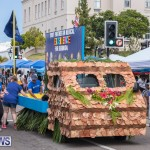 Bermuda Day Heritage Parade, May 24 2019 DF (111)