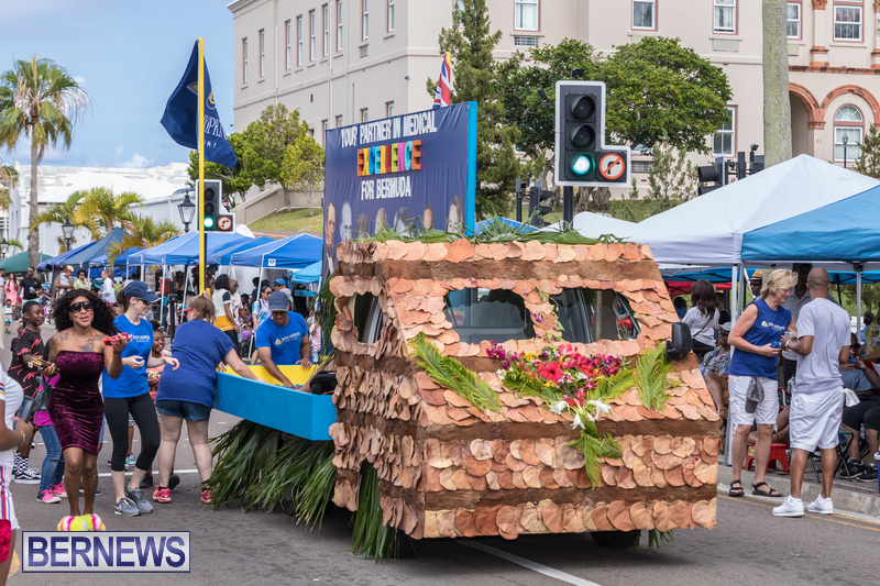 Bermuda-Day-Heritage-Parade-May-24-2019-DF-111