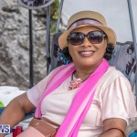 Bermuda Day Heritage Parade, May 24 2019 DF (112)
