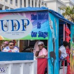Bermuda Day Heritage Parade, May 24 2019 DF (113)