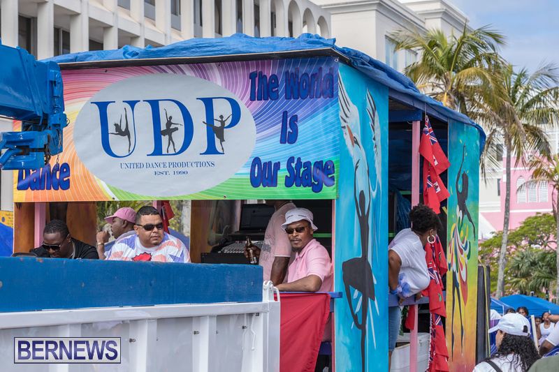 Bermuda-Day-Heritage-Parade-May-24-2019-DF-113