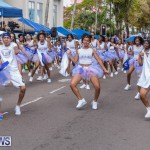 Bermuda Day Heritage Parade, May 24 2019 DF (114)