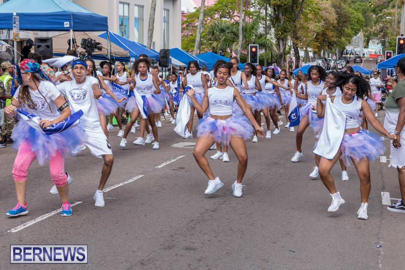 Bermuda-Day-Heritage-Parade-May-24-2019-DF-114